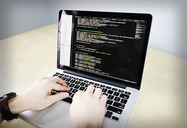 Личный кабинет пользователя на PHP7